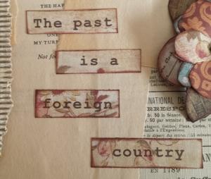collage-caption