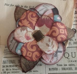 scrapbook-paper-flower1