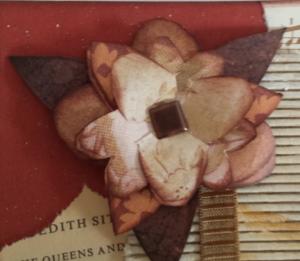 scrapbook-paper-flower2