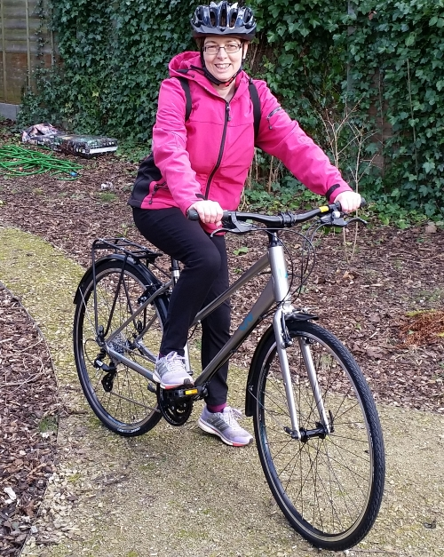 bike-cropped