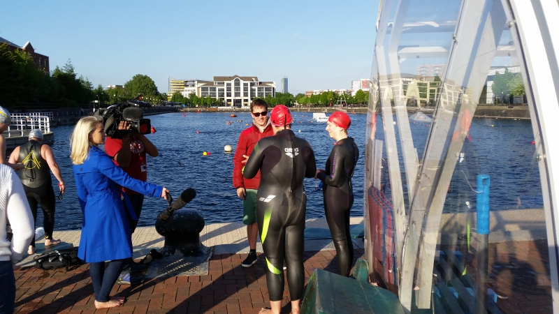 swimming-salford-quays1