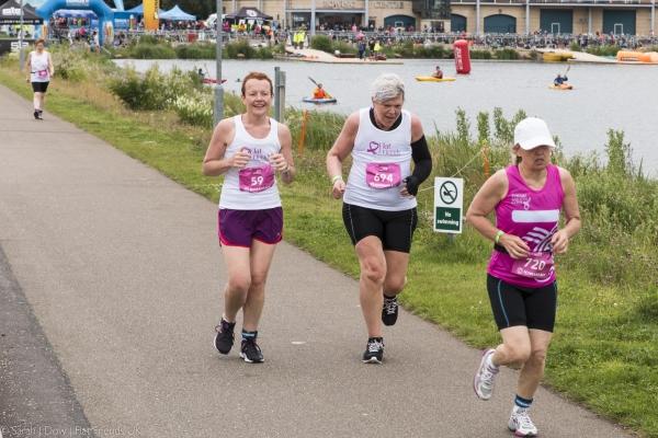 eton-dorney2016-run