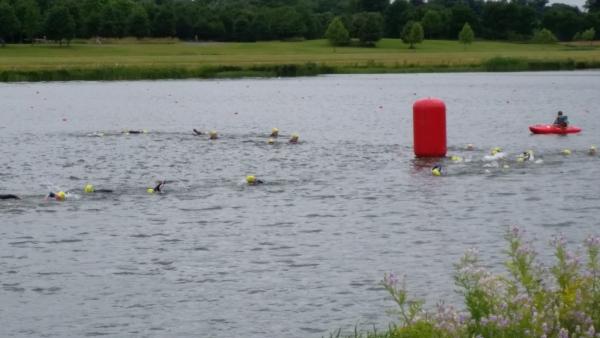 eton-dorney2016-swim